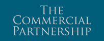 The Commercial Partnership